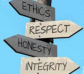 values signpost.png