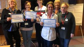 Dementia Friends Awareness Session