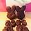Thumbnail: Easter Treat Boxes