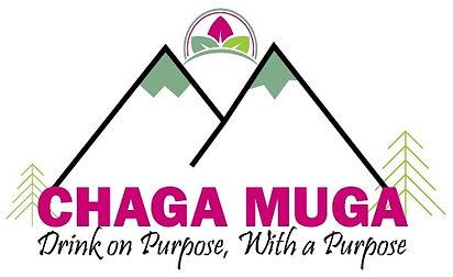 Chaga Muga logo