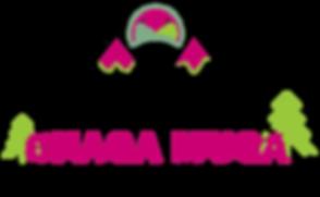 Chaga Muga Logo@1000x.png