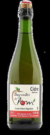 Cidre CH.png