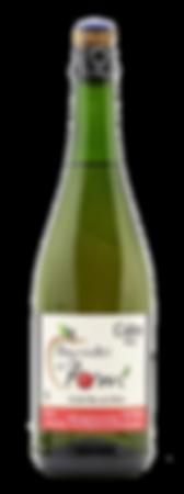 Cidre Brut.png