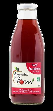 Pom' Framboise.png
