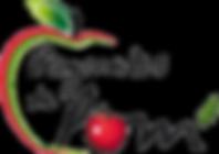 logo_56.png