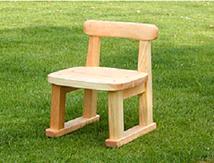 椅子写真_1.png