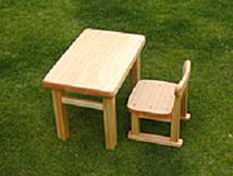 椅子写真_2.png