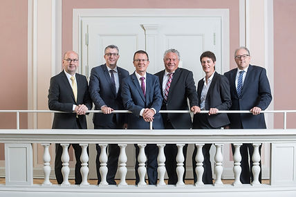 20180605-KantonGLRegierungsrat-40.jpg