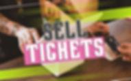 sell tickets.jpg