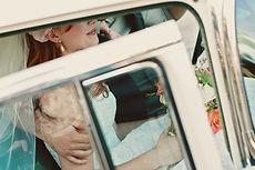 bride-1209731_1920.jpg