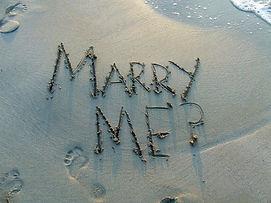 marry-me-1044416_1920.jpg