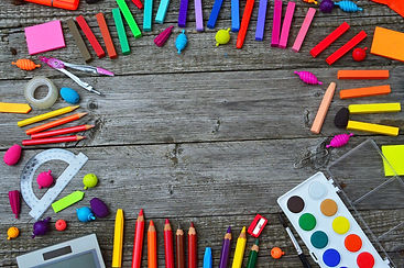 school-tools-3596680_1920.jpg