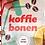 Thumbnail: Coffee-star lungo 500 gr.