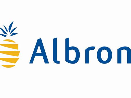 Cateraar Albron koopt Coffee Company van Douwe Egberts