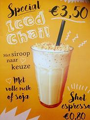iced chai.jpg
