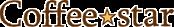 logo-coffeestar-cmyk-75_edited.png