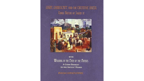 Light, Landscape and the Creative Quest: Early Artists of Santa Fe by Stacia Lewandowski
