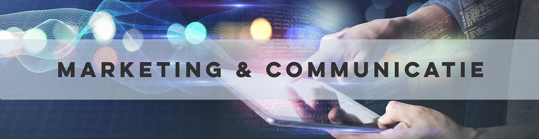 marketing en communicatie.jpg
