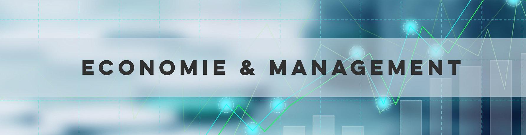 economie & management.jpg
