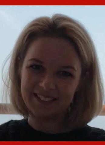 Evelyn Stremersch