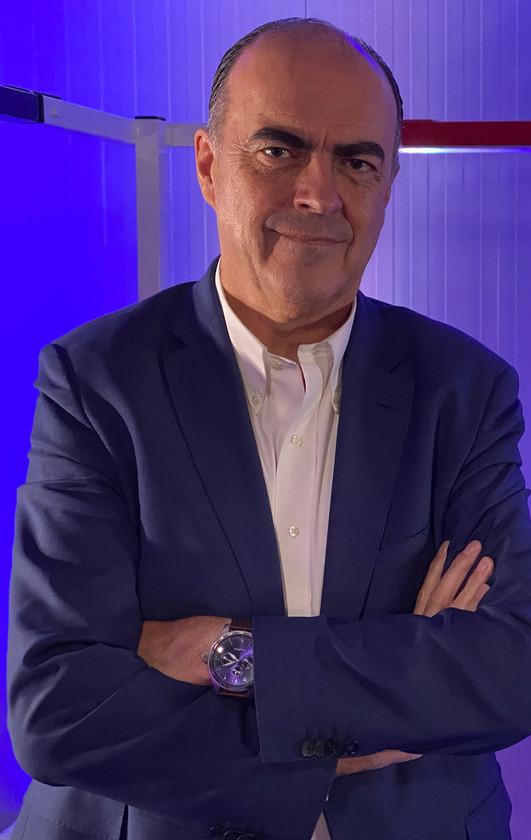 Luc Colemont