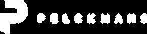 Pelckmans Logo en Merkbeeld_2_Wit_2021.p