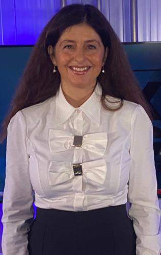 Nathalie Arteel