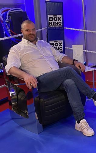 Jan Kuppers