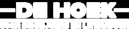LOGO DE HOEK_wit.png