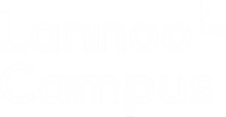 logo_lannoocampus_WIT.png