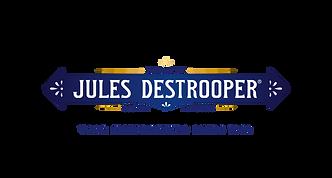 JDS-logo-B3---CMYK-+-BASELINE_NL.png