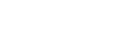 logo roasters_wit.png