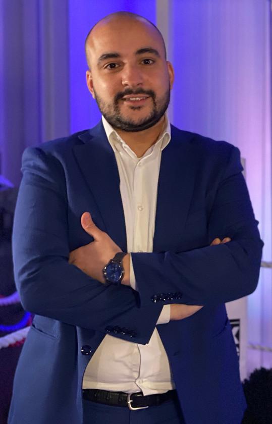 Youssef Kobo