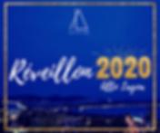 INGRESSO LOJA 2020 _edited.png