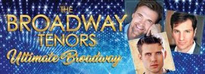 BroadwayTenorsBanner.jpg