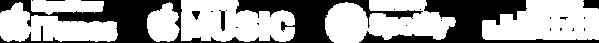 Logo Plateformes.png