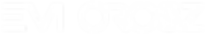 Evi_logo site web blanc.png
