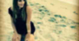 Grains de sable☀️🌴🎥_#sand #beach #plag