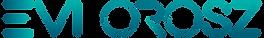 Evi_logo site web.png