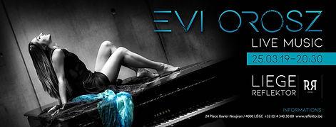 Evi_Orosz_Cover-FBK-Liege_V02-H.jpg