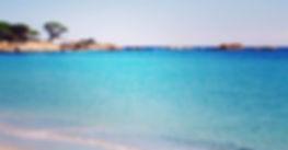 🌴😎 l'île de beauté _#corsica #corse #i
