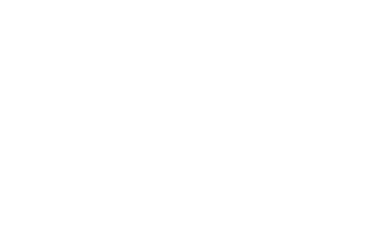 Evi_Orosz_Shadow_logo.png