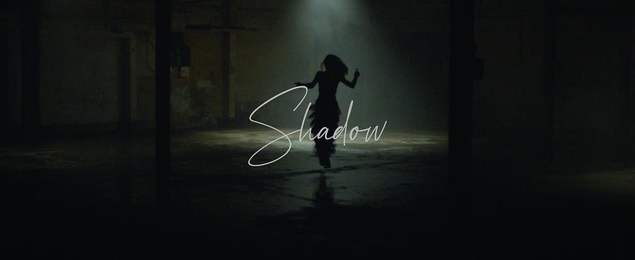 Evi_Orosz_Teaser-Video-Shadow_V01.jpg