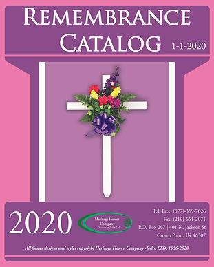 00 Remembrance 2020.jpg