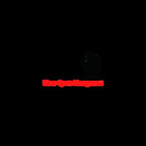 KSM Logo Blackthorn Publishing