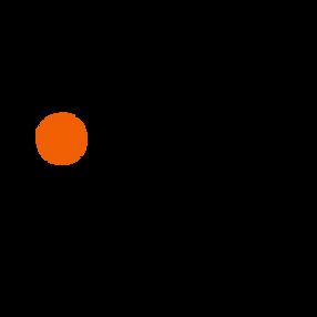 JHD logo