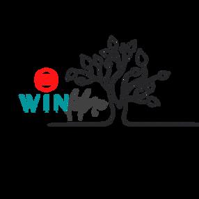 Win Fibre
