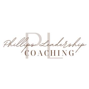 Phillips Leadership Coaching