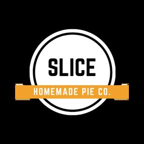 Slice Homemade Pie Co.