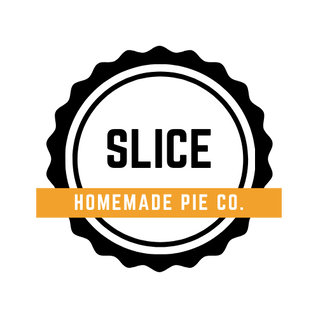 Slice Homemade Pie Co.